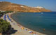 Astypalea Dodecanese Greek Islands Greece Beach