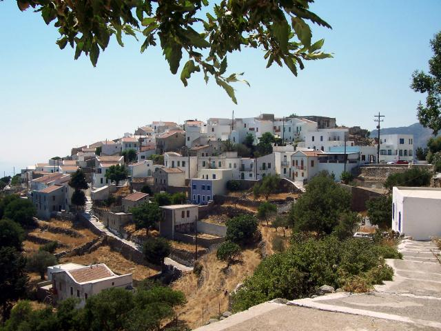 places nisyros dodecanese - photo #19